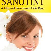 Tinturas Naturales  prevencion de alergias y cabello sano, Sanotint escribiendo amo sanotint en tu orden optendras 25% d...